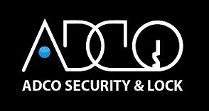 ADCO SECURITY AND LOCK